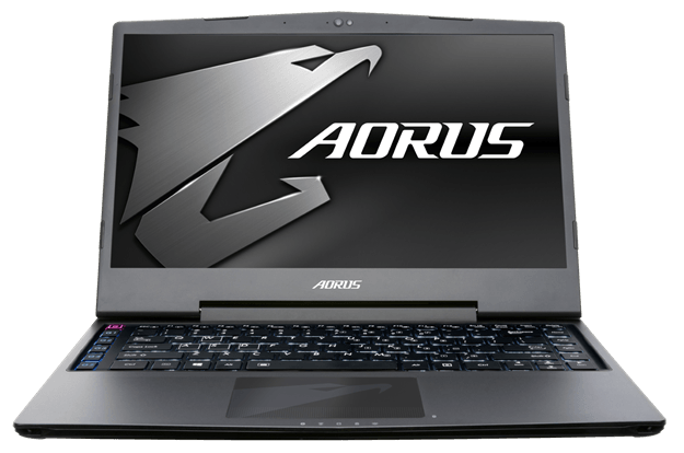 aorus-x3-plus-v6-front-0ba5934a1