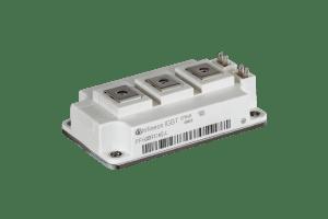 Infineon New 62mm Package IGBT Power Module