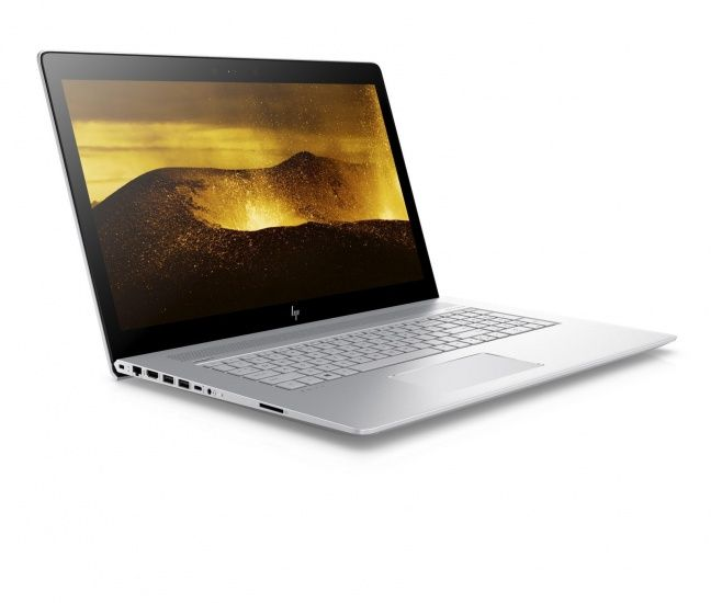 HP ENVY 13 AND ENVY 17 (2017) SPECIFICATIONS, PRICES UPDATES