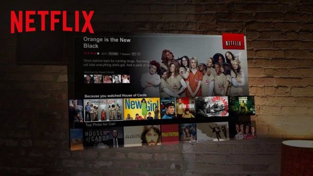 Learn How To Tweak Netflix with These Tools for Free