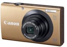 Фотокамера Canon PowerShot