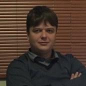 Sergey_S