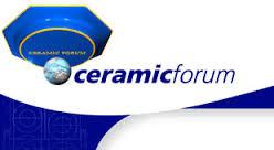 Cette image a un attribut alt vide; le nom du fichier est ceramicforum.png