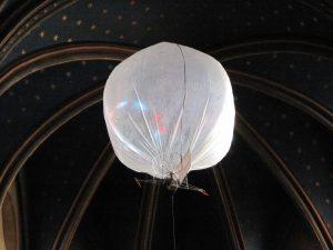 Ballon_captif