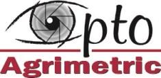 Logo_Opto_Agrimetric_01