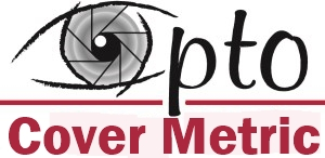 Logo_Opto_CoverMetric_01