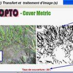 Opto_cover_metric_2
