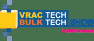 logo_Vrac-Tech
