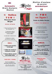 thumbnail of Brochure_Chargeur_EN_FR