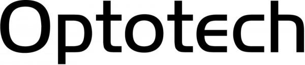 Optotech