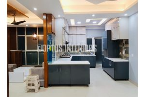 best interior designer in noida