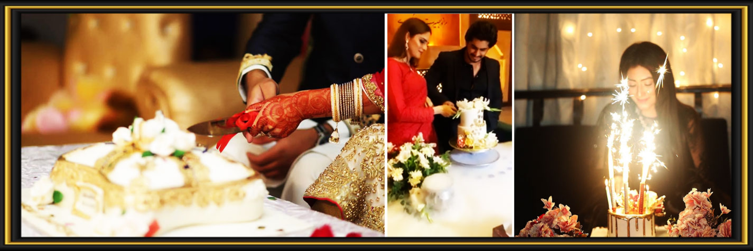 best-wedding-cakes-in-lahore-pakistan-opulence-bakery