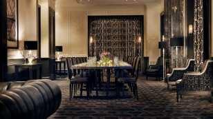 OpulentClub St Regis 1