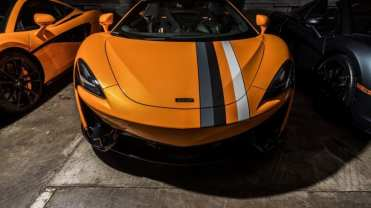 McLaren MSO Opulentclub 3