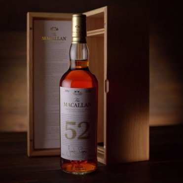 OpulentClub The Macallan 52 2