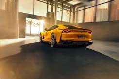 Opulentclub Ferrari 812 superfast 3