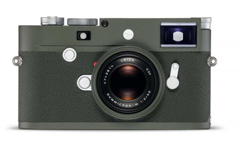 Opulentclub Leica 2