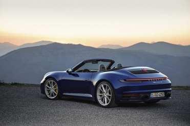 Porsche Opulentclub2