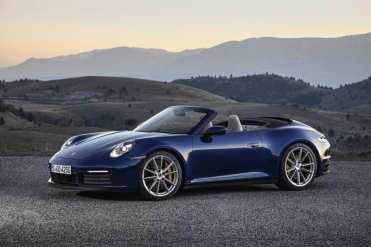 Porsche Opulentclub6