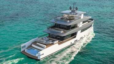 Rosetti Superyachts 1