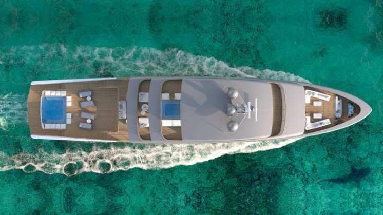 Rosetti Superyachts 5