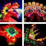 Chinese Lantern Festival 1
