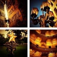 Texas Capitol 1
