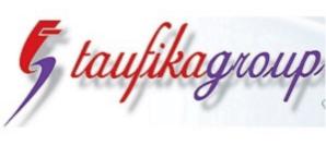 taufika