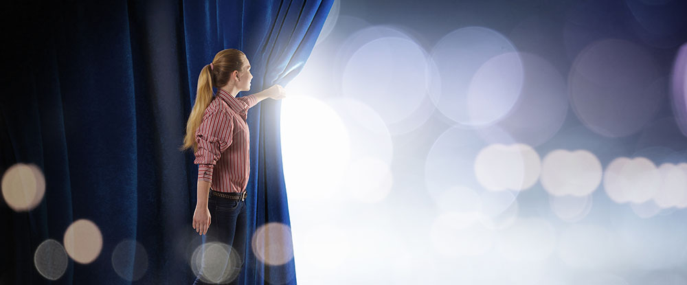 【知識】これから演劇を始めたい方のために~自分に合った劇団の探し方