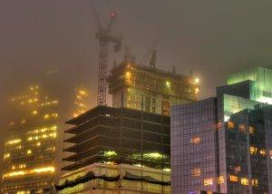 Boston Construction