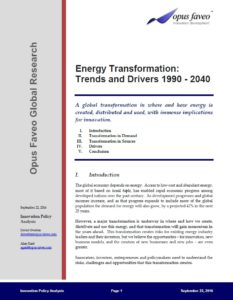 energy_transformation_trends_and_drivers