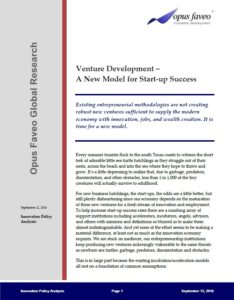 venture_development_-_a_new_model_for_start-up_success
