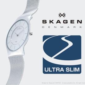 SKAGEN_logo_design1