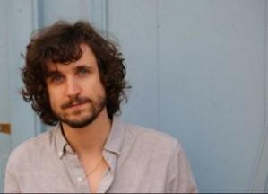 Julien Barbagallo, french pop à fleur de peau