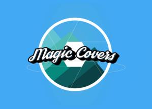 Les groupes toulousains font leurs covers !
