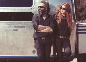 TheLimiñanas : le garage psyché qu'il manquait au rock français