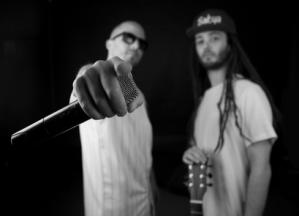 Le reggae solaire de Satya