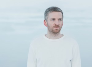 Ólafur Arnalds: un compositeur aux notes délicates