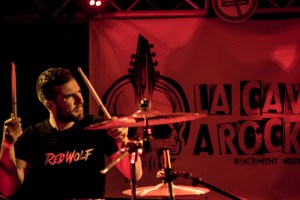 [Photos] Bajarre Fest – La Cave à Rock – 07 au 10/02/2019