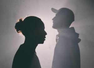 Antes & Madzes nous racontent Plein d'histoires