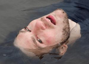 Sacha Bernardson : de Toulouse à Reykjavik