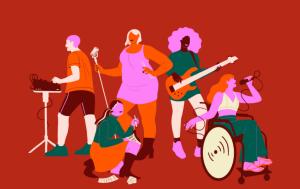 Le Metronum lance son festival 100% féminin