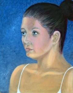 Portrait 2002 sm