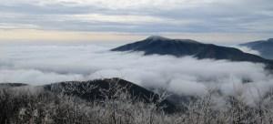 3 Ridges Jan 2015 pano