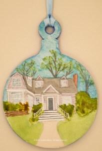 catherines-ornament