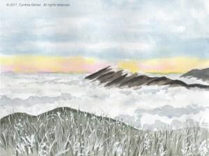 three-ridges-in-cloud-wc