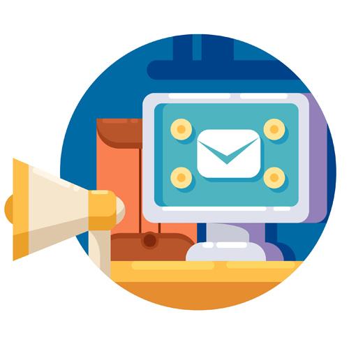 Small Business Website Opuscule