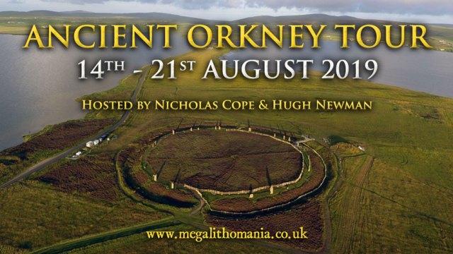 2019-Tour-Orkney-890.jpg
