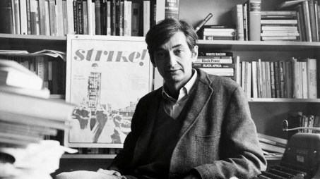 howardzinn_office_980x550.jpg