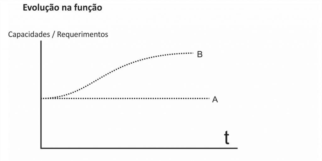Evolução na Função - Victor Basso, 2013